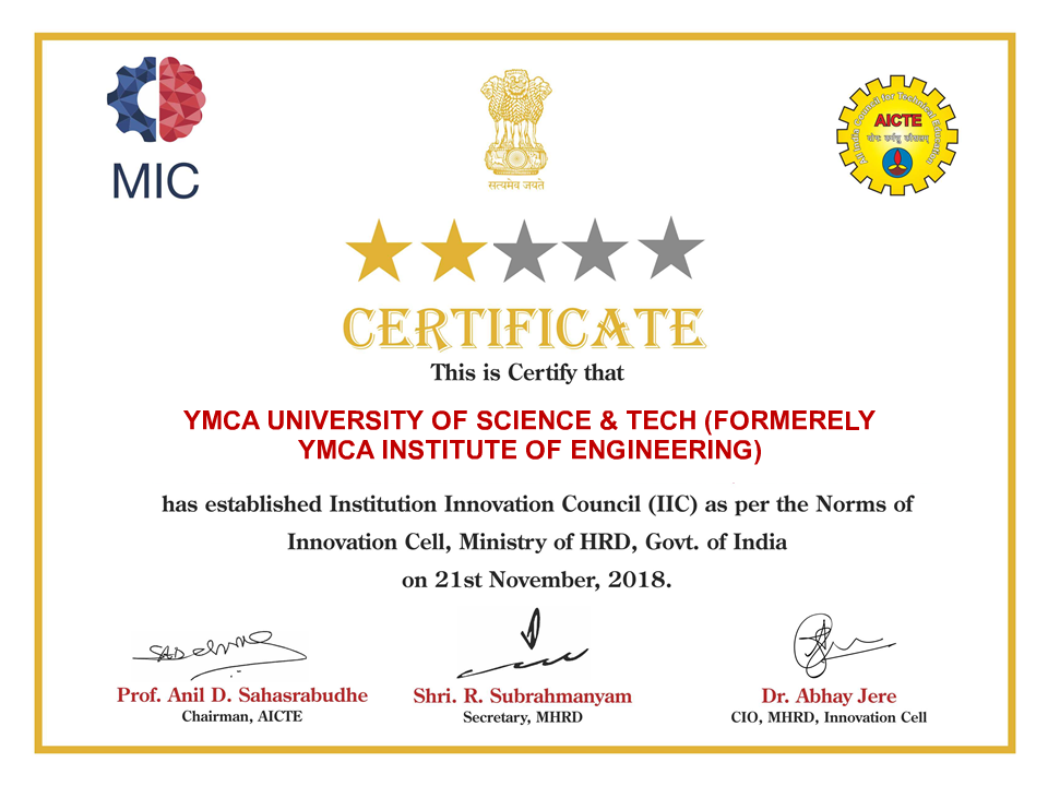 IC201810599_certificate_2_star.png